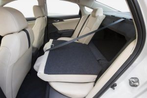Best Baby Car Seat For Rogue