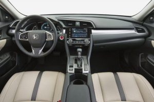 Honda Civic 2017 price in Pakistan Review Specs Pictures