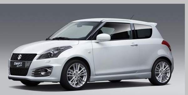 New Suzuki Swift 2017 Price in Pakistan pics Specs & Review