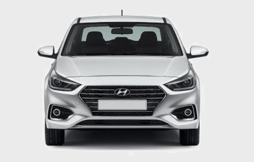 Hyundai Verna 2019 Prices In Pakistan Specs Pics Features Review