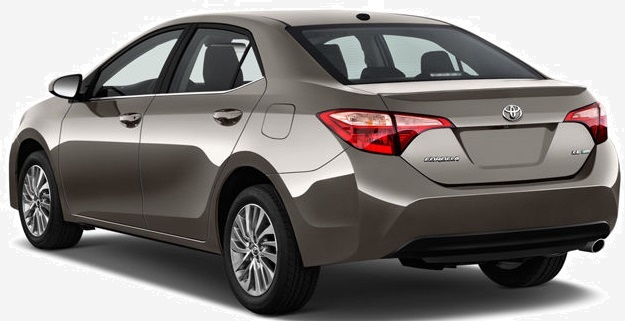 toyota corolla xli 2018. wonderful corolla new toyota corolla xli 2018 price in pakistan specifications features u0026 pics with toyota corolla xli e