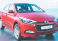 Hyundai Elite i20 Facelift 2018 Prices in Pakistan Specs Pics Features