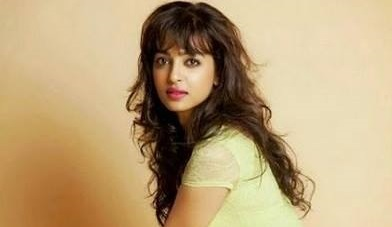 Radhika Apte Bio Height Weight Age Films Spouse Affair Net Worth Body Facts