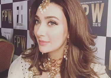 Ayesha Khan Bio Height Weight Age Films Spouse Affair Net Worth Body Facts