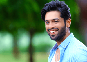 Fahad Mustafa Biography Height Weight Age Films Wife Affair Education & Family
