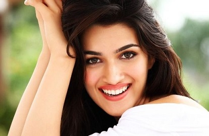 Kriti Sanon Bio Height Weight Age Films Spouse Affair Net Worth Body Facts