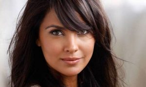 Lara Dutta Bio Height Weight Age Films Spouse Affair Net Worth Body Facts