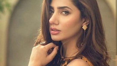 Mahira Khan Bio Height Weight Age Films Spouse Affair Net Worth Body Facts
