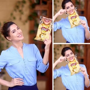 Mehwish Hayat Bio Height Weight Age Films Spouse Affair Net Worth Body Facts & Family