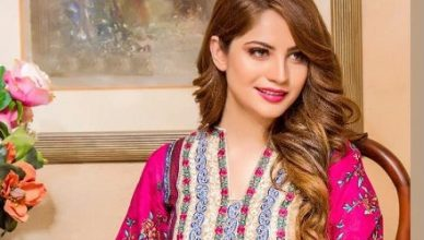 Neelam Muneer Bio Height Weight Age Films Spouse Affair Net Worth Body Facts & Family
