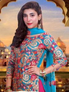 Urwa Hocane Biography Height Weight Age Films Husband Affair Education & Family