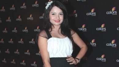 Gia Manek Bio Height Weight Age Films Spouse Affair Net Worth Body Facts