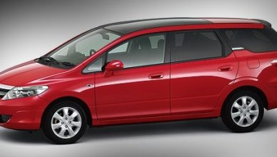 Honda Airwave 2018 Price in Pakistan Specs Pics Features & Release Date