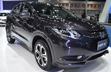 Honda Vezel 1.5 2019 Price in Pakistan Specs Pics Features ...