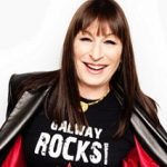 Anjelica Huston Bio Height Weight Age Affairs Body Measurements Net Worth Education & Family