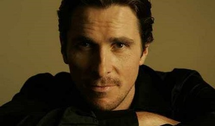 Christian Bale Height Weight Age Affairs Measurements Family Education Siblings