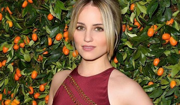 Dianna Agron Bio Height Weight Age Affairs Body Measurements Net Worth Education & Family