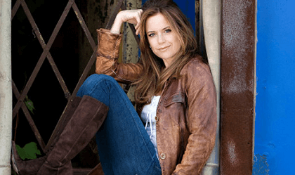 Kelly Preston Bio Height Weight Age Affairs Measurements & Family