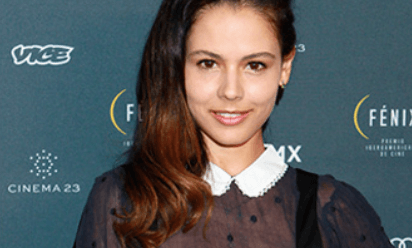 Martina García Bio Height Weight Age Affairs Education & Family