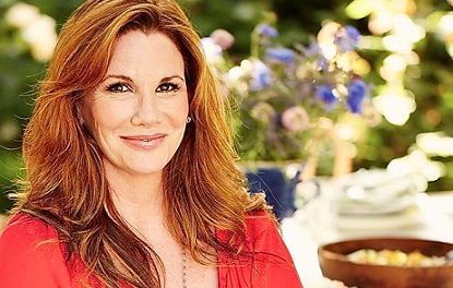 Melissa Gilbert Bio Height Weight Age Affairs Education & Family