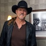 Trace Adkins Bio Height Weight Age Affairs Measurements & Family
