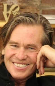 Val Kilmer Bio Height Weight Age Affairs Measurements & Family