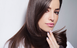 5 Homemade Hair Treatments to get Instant Shiny, Silky and Bouncy Hair 5 Homemade Hair Treatments to get Instant Shiny, Silky and Bouncy Hair