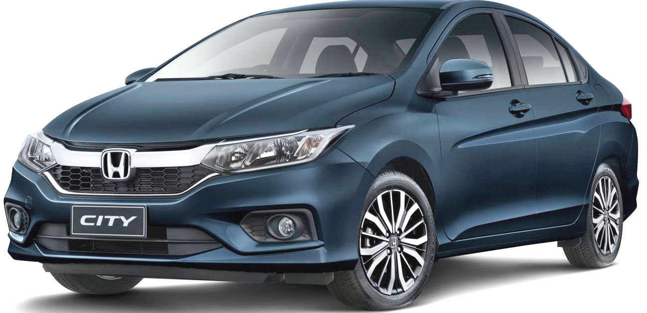 Honda City Sale Used Car