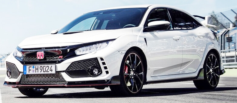 Honda Civic 2018 Price in Pakistan Specs Pics Features & Release Date