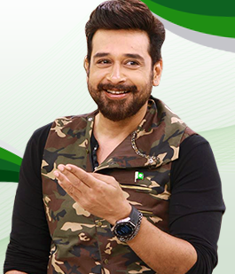 Faysal Qureshi Biography Height Weight Age Films Wife Affair Education & Family