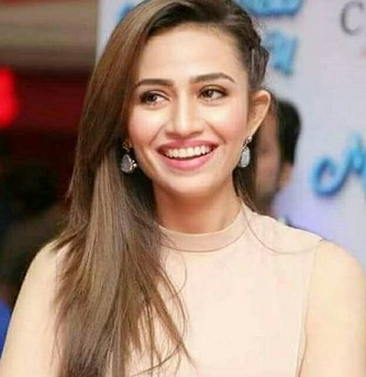 Sana Javed Bio Height Weight Age Films Spouse Affair Net Worth Body Facts & Family
