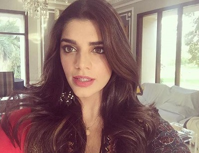 Sanam Saeed Bio Height Weight Age Films Spouse Affair Net Worth Body Facts & Family