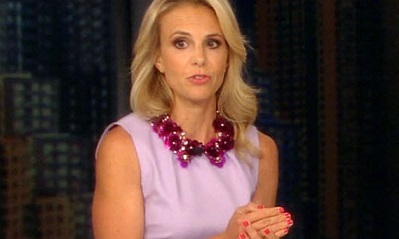 Elisabeth Hasselbeck Bio Height Weight Age Spouse Affair Net Worth Body Facts