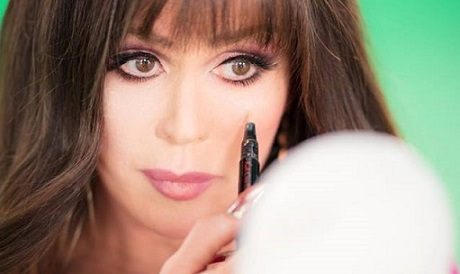 Marie Osmond Bio Height Weight Age Affairs Education & Family