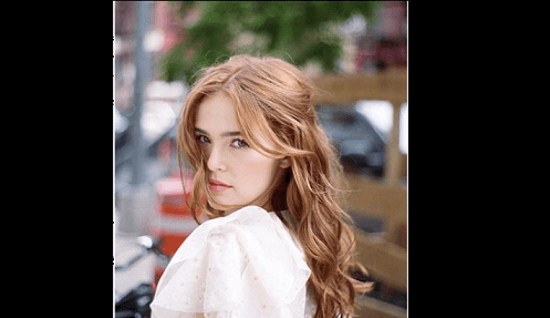 Zoey Deutch Bio Height Weight Age Affairs Body Measurements Net Worth Education & Family
