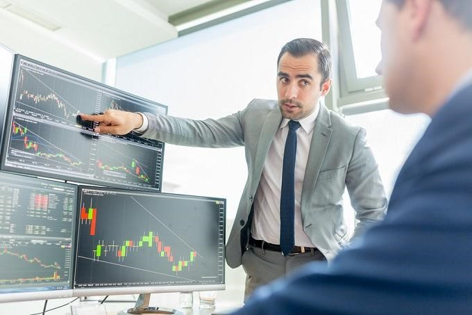 Top 5 lowest spread brokers to bring you success in forex trading