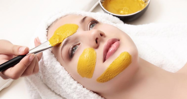 6 Besan Face Packs To Make Skin Clear and Glowing